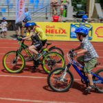VeloFriends Junior — 2018