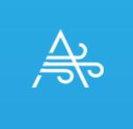 Мобильное приложение AUA вновь заработало в Алматы