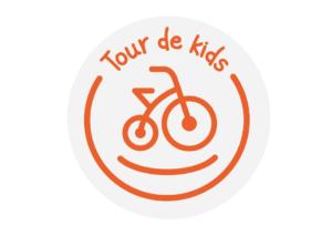 Tour de Kids 2018